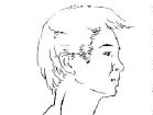 [青春8090]黄于纲:从悲苦中画出生命力量