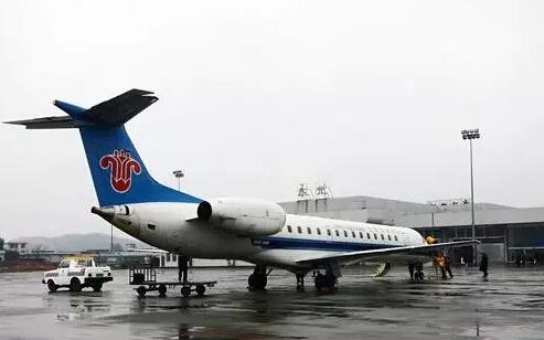 永州零陵机场   衡阳南岳机场位于衡阳市衡南县云集镇,定位