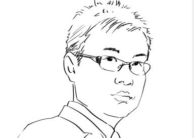 【青春8090】拆二代辞公务员工作卖布丁 开170多家店