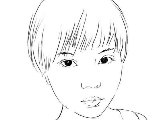 【青春8090】80后女导演吴瑕:导演一点也不酷