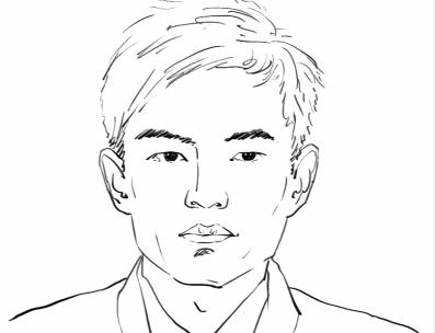 【青春8090】郴州85后公益律师护乡邻