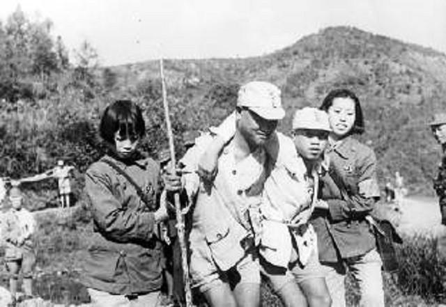 战长沙・十三问(四)丨会战中共产党人做了一些什么工作?
