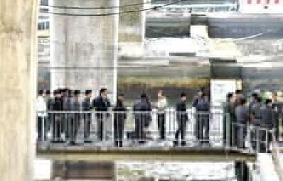 泰警方称爆炸案并非针对中国人 炸弹系境外带入