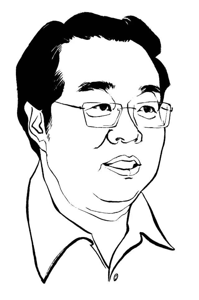 中共湖南省委常委、宣传部长许又声 湖南是文学大省,优秀作家不断涌现,文学成就引人瞩目。湖南文学的成就,是全省老中青作家和广大文学工作者共同努力的结果。在全省文学的总体格局中,青年作家始终是中坚力量,是最富有活力和创造力的群体。近年来,湖南青年作家队伍不断发展壮大,文学创作活力充沛,作品琳琅满目,风格多姿多彩,一批优秀作品折桂夺奖,享誉文坛。青年作家的成长进步,是湖南文学繁荣发展的重要依托,也是湖南文学永葆活力的希望所在。 当前,全省人民正行进在全面建成小康社会、全面深化改革、全面依法治省、全面从严治党的