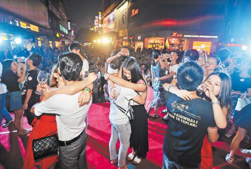http://www.jindafengzhubao.com/guojiguancha/34328.html
