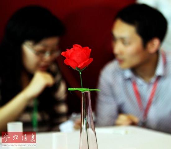 中国剩男五年后达2400万人接近澳大利亚总人口