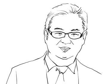 【青春8090】宁乡伢子辞公职当工人 15年后成董事长