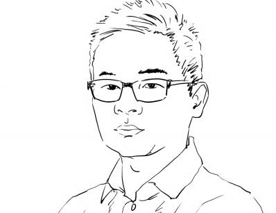 【青春8090】中南大学湘雅医学院黄凯:不弃专业,不忘创业