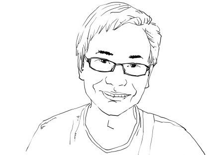 29岁益阳小伙网上卖湘菜食材 一年销售额1700万