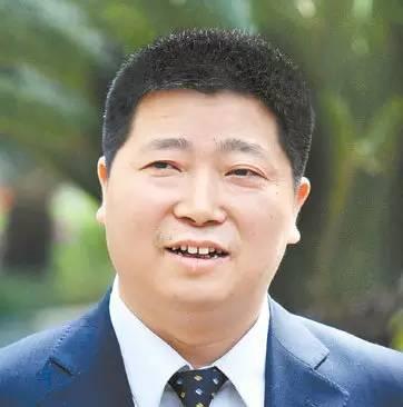 湖南网信办主任卿立新专访:探寻网络湘军崛起路