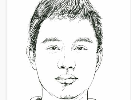 南郭先生变形记:复读后创业 年纯收入达30多万
