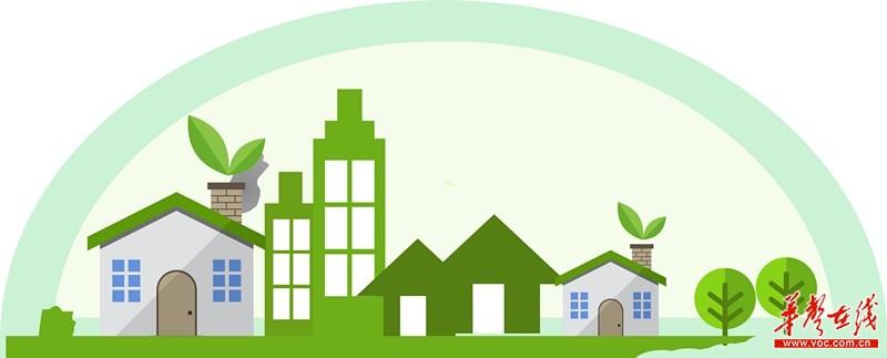 推进城镇化和新农村建设的重要