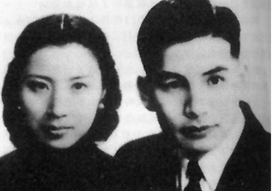 国民党高官的美女老婆们- 老照片- 历史频道- 华声在线