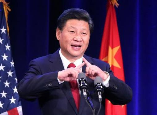 盘点 | 习主席关于全球治理的重要论述