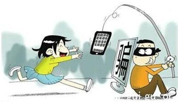 单兼职是真的吗 网上兼职平台靠谱吗吗 手机刷