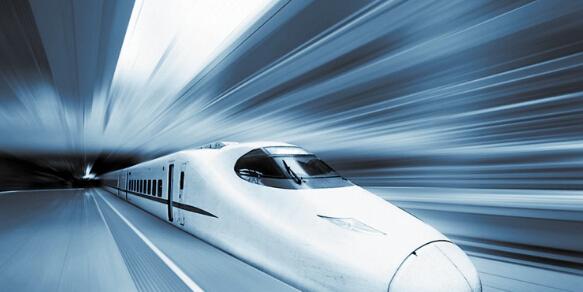 湘江风光带将建长沙首条有轨车线路