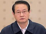 湖南省委常委、长沙市委书记易炼红:以改革创新精神推进基层服务型党组织建设