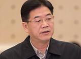 """衡阳市委书记李亿龙:在全省率先出台《领导干部""""为官不为""""问责办法》"""