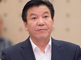 湘潭市委书记陈三新:基层党建量化考评层层传导压力