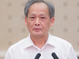 邵阳市委书记郭光文:以服务群众为目标推进服务型党组织创建