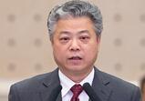 岳阳市委书记盛荣华:所有县市区委书记作公开承诺逐级传导压力