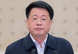 """张家界市委书记杨光荣:将2015年确定为""""基层组织建设保障年"""""""