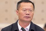 益阳市委书记胡忠雄:制定基层党组织及书记考核评价办法