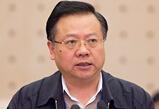 郴州市委书记易鹏飞:推进基层党建与精准扶贫深度融合