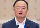 怀化市委书记彭国甫:简政放权 服务群众