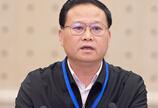 湘西州委书记叶红专:让党组织的神经末梢融进千家万户