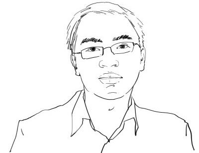 【青春8090】邵阳籍80后博士提案获中央领导批示