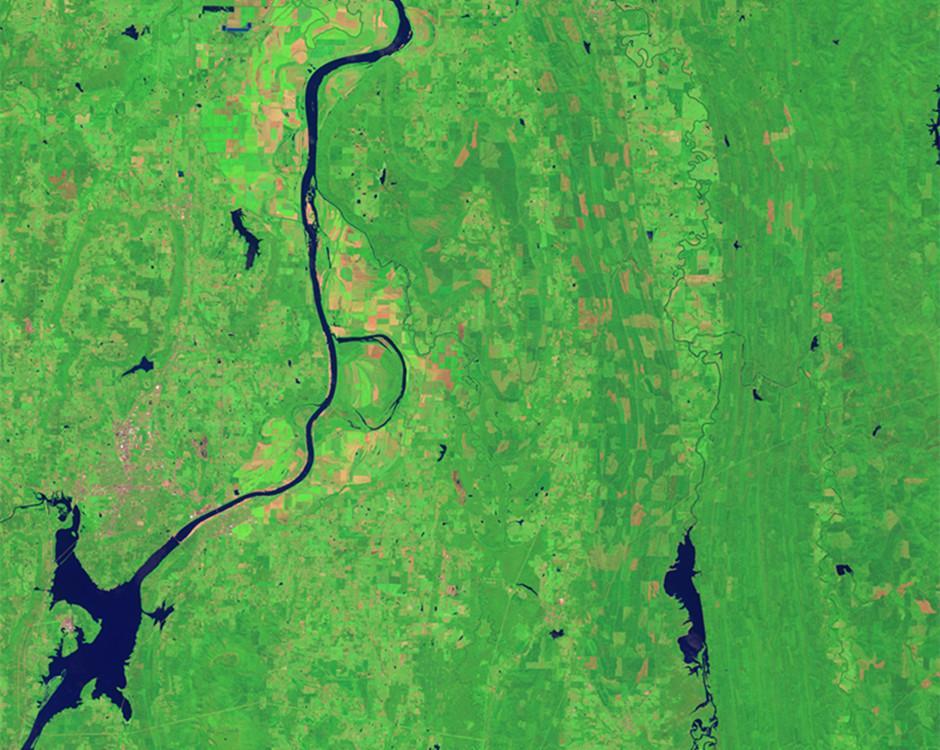 拉湾野生动物保护区