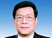 杜家毫任湘江新区建设协调领导小组组长