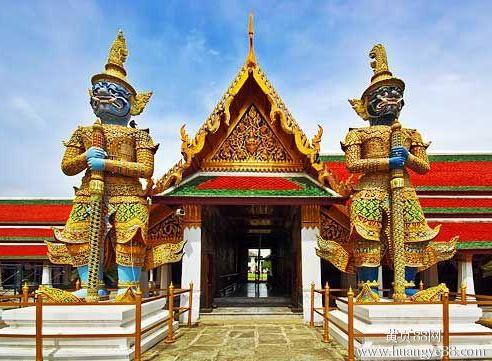 2015年近百国人死伤,我国使馆发布春节赴泰旅游提醒