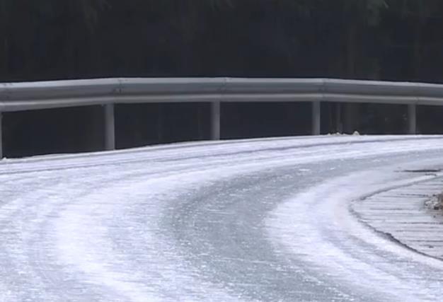 澳门皇冠手机登录气象局:预计25号气温回升