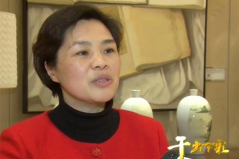 专访县委书记、县长:实干促经济发展升级
