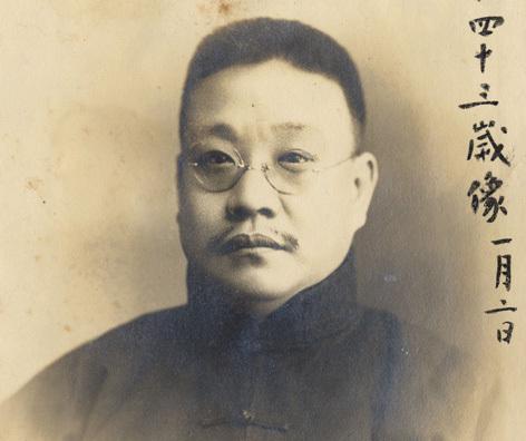 http://www.weixinrensheng.com/meishi/2137478.html