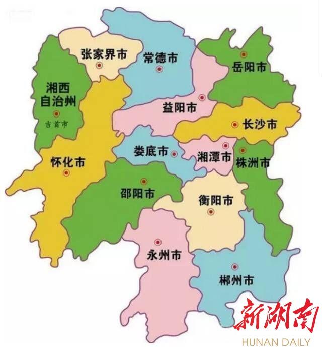 地图 640_694
