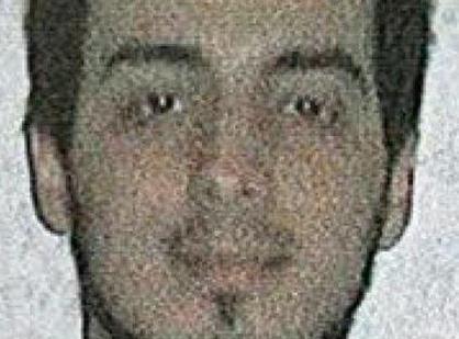 比利时警方逮捕连环恐袭案第三名嫌疑人 或曾参与巴黎恐袭