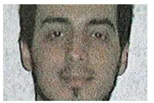 比利时警方公布恐袭第三人身份:曾参与巴黎恐怖袭击