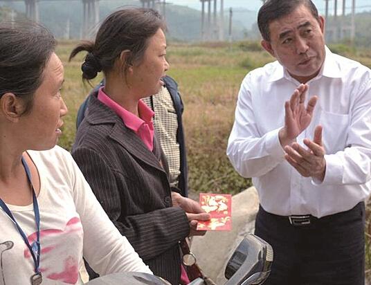 【治国理政新实践▪湖南篇】变深山楠竹林为致富金疙瘩