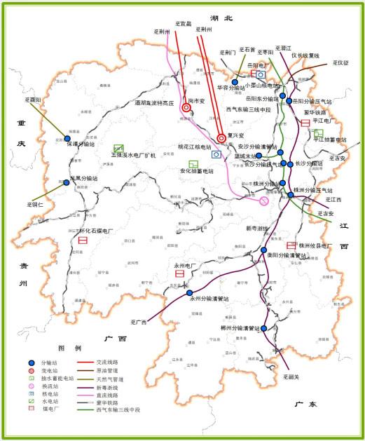 加快国家干线,省内支干线和城市燃气管网建设,基本实现天然气全覆盖