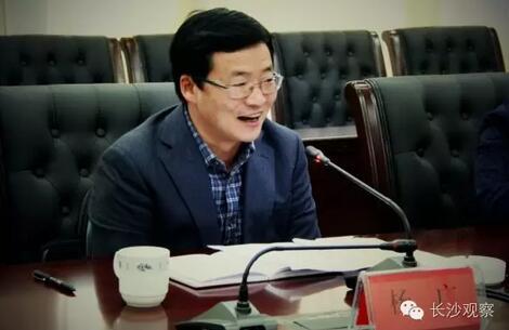 http://www.758340.live/caijingfenxi/155201.html