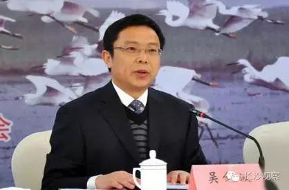 http://www.awantari.com/wenhuayichan/155360.html