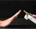 烟瘾是病得治 戒烟最好是去医院寻求专业的帮助