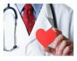 """听懂心脏的6个""""求救信号"""" 关键时刻救你一命"""