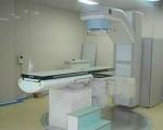 我省三甲中医院唯一的一家放疗专科病房正式启用