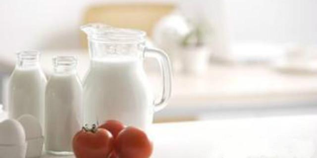 什么才是好牛奶?科普你不知道的补钙误区