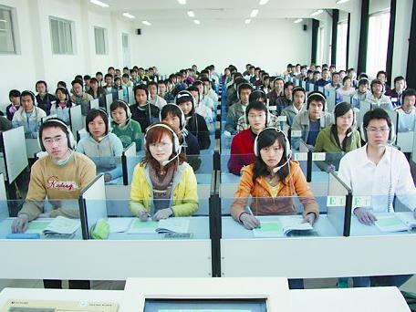 湖南18所高校新设89个成人教育专业