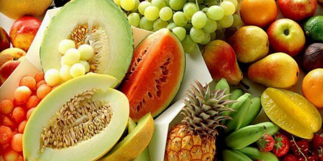 吃水果这件事,你可能需要扫扫盲了